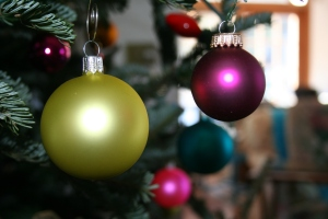 christmas time 2009 002