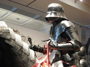"Saying ""let's hang out"" is like putting on a suit of armor to protect yourself from harm"