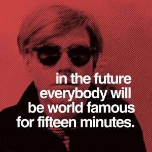 andy-warhol-quotes-31