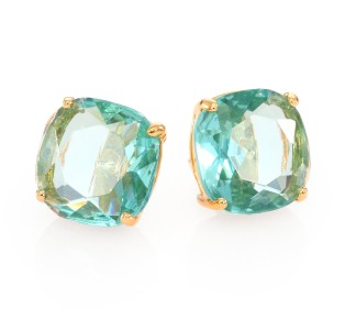 kate-spade-new-york-blue-faceted-small-square-stud-earrings-product-1-19644834-0-774214613-normal
