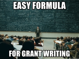 easy-formula-for-grant-writing
